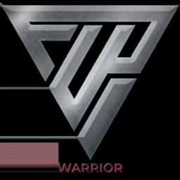 Battle Warrior by FUP Survival