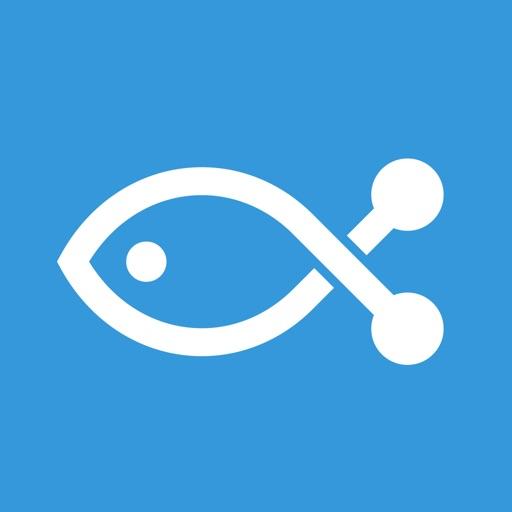 釣り専用SNSアングラーズ-釣果と釣りの情報が見つかる残せる
