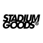 Hack Stadium Goods