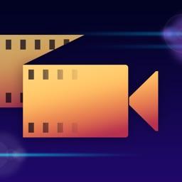 Vizmato - Video Editor with FX