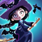 App Icon for Witch Bubble Shooter 2020 App in Pakistan IOS App Store