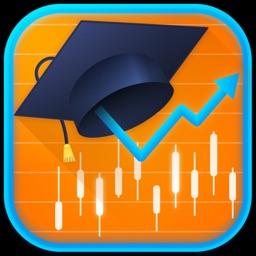 Trade Forex - IQ Option Guide
