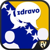 Learn Bosnian SMART Guide