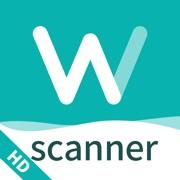 Scanner Document-scanner HD