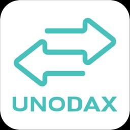 Unodax Exchange