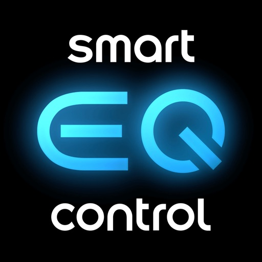 smart EQ control