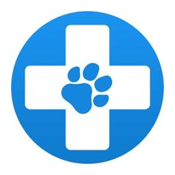 爱宠医生-宠物狗狗的在线问诊平台