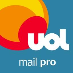UOL Mail Pro