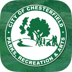 Chesterfield Parks