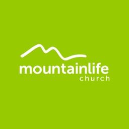 Mountain Life Church PC