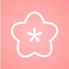 Lisfee, Inc. - 花・植物好きが集まる綺麗な写真共有アプリ-FLOWERY アートワーク