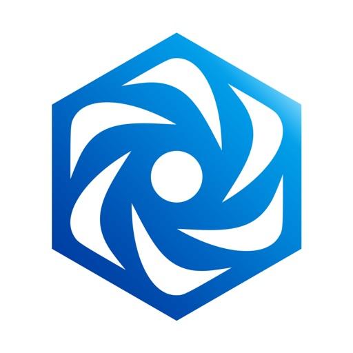 HOKUTO(ホクト)-医師向け臨床支援アプリ