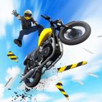 Bike Jump! на пк