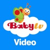 BabyTV Video: Kids TV & Songs - iPhoneアプリ
