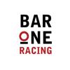Bar One Racing Sports Betting