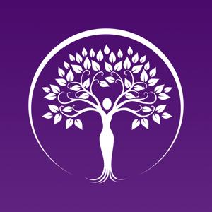 Zodiac Touch - psychic reading ios app