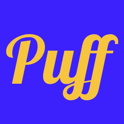 Puff Shoot