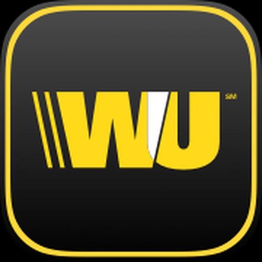 WesternUnion CA Money Transfer