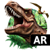 Vito Technology Inc. - Monster Park:AR World of Dinos ilustración