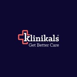 Klinikals