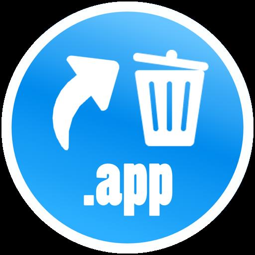 Uninstaller Pro - OS Cleaner