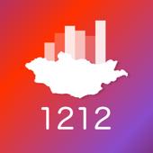 1212.mn