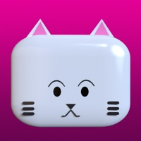 Codes for Me-Meow Hack