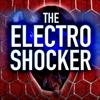 Electro Shocker for T...