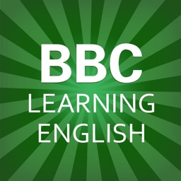 BBC Learning English (Videos)