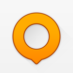 OsmAnd Путешествия и Навигация на пк