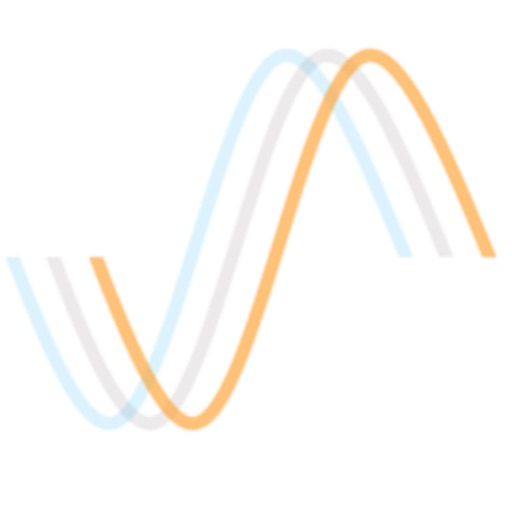 wave - live music sharing