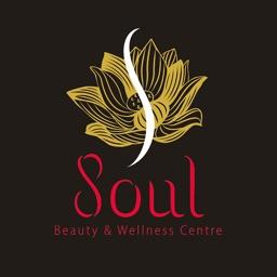Soul Beauty 會員卡