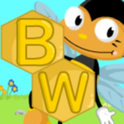 Buzz Words - Learn to spell
