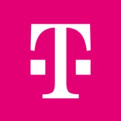 My Account Telekom Fix