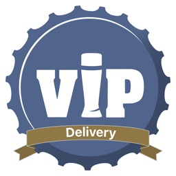 VIP - Delivery