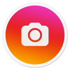 PhotoFeed - for Instagram