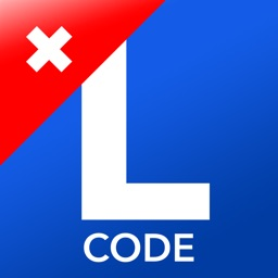 iTheorie Code Schweiz