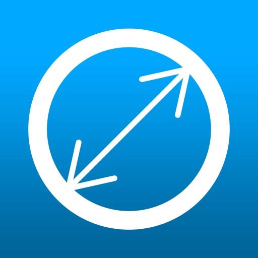 Ring Sizer Pro icon