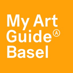 Art Basel Art Week 2018