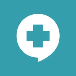 TeleClinic - Online Arzt
