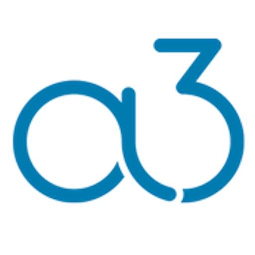 А3 - Оплати все счета