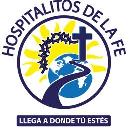 Hospitalitos de la fe