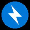 반디집: 압축 및 압축해제 프로그램 - Bandisoft