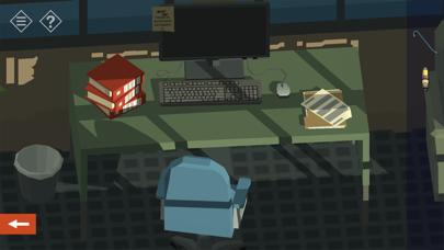 Tiny Room Story: Town Mysteryのおすすめ画像6