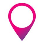 SwapMap — События на карте на пк