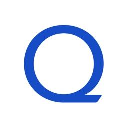 Qoins: Pay Debt & Save Money