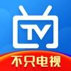电视家-手机看央视体育直播软件