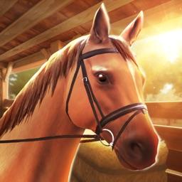 Equestriad World Tour
