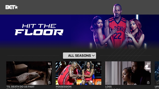 download hit the floor season 1 episode 7