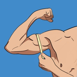 Arm Workout at Home
